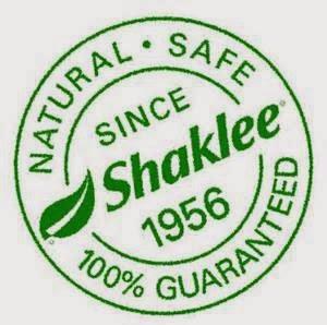PERUNDING SHAKLEE SAH