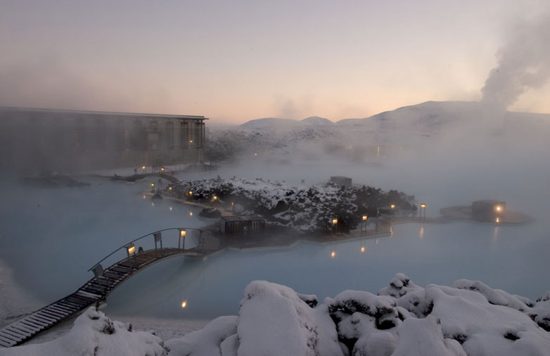 Venusintheworld blue lagoon resort and spa in iceland for Blue lagoon iceland accommodation