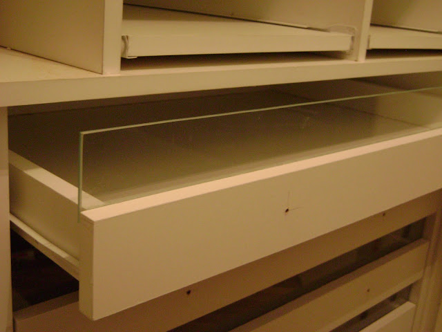 Muebles A Medida Decocarpinteria Interir De Placard