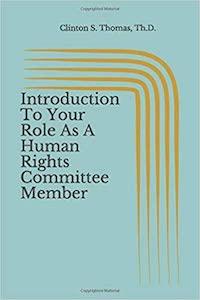 HRC Guide Book