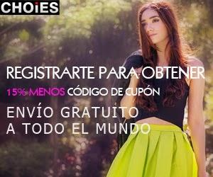 www.choies.com