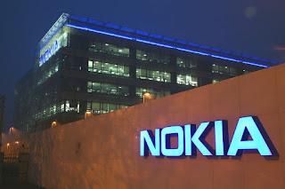 بعد الهواتف الذكية .. نوكيا تعتزم الاستثمار في مجال جديد