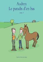 critique livre pour enfants