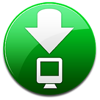 Download TuneUp Utilities - TechBase