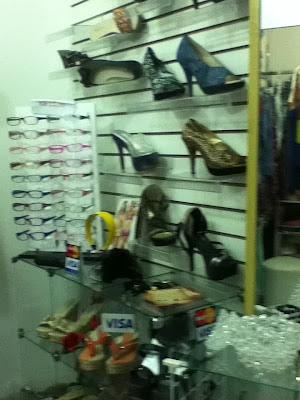 LIDO+7 Adoro um Shopping TIPO NET!!E vocês ??!!