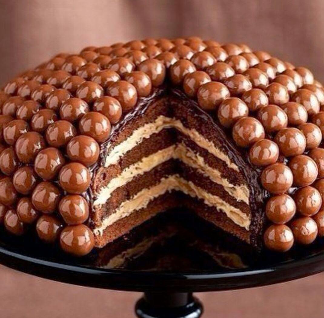 Торт шоколадный, рецепты с фото на m: 384 рецепта 18
