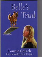 Belle&#39;s Trial