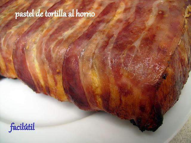 pastel-de-tortilla
