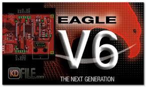 SkyNet Members Portal: Eagle Professional 6.5.