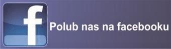 Nasz adres na facebooku - kliknij na poniższe logo