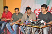 Andhrapori movie success meet photos-thumbnail-7