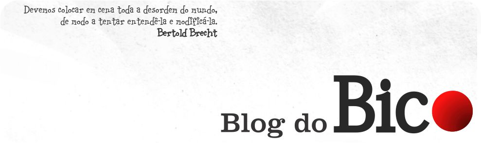 Blog do Bico