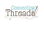 CONNECTING THREADS FABRIC