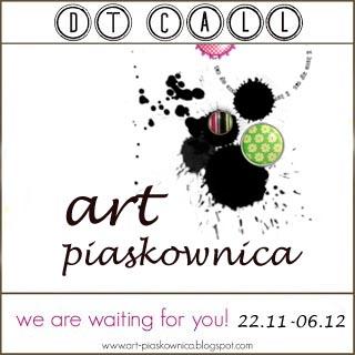 http://art-piaskownica.blogspot.com/2015/11/dt-call.html