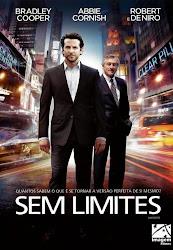 Baixar Filme Sem Limites (Dublado)