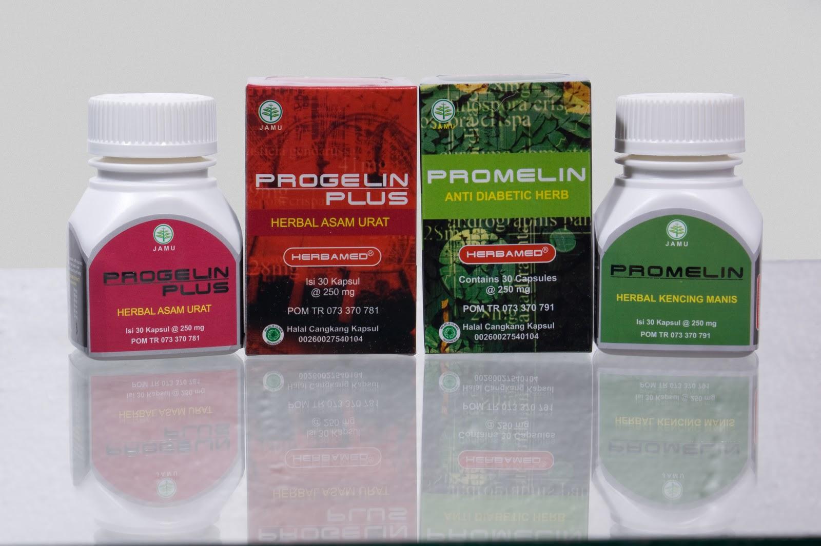 indonesia herbal quot jamu quot obat asam urat rematik sakit pinggng pegal linu nyri sendi dan nyeri otot