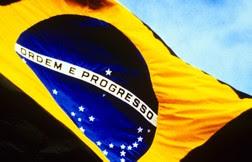 Salve, Salve, Brasil