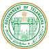 TS GO.595 Ban Lifted on Promotions For All Cadre Posts in Telangana State