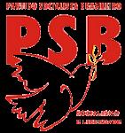 PSB Nacional