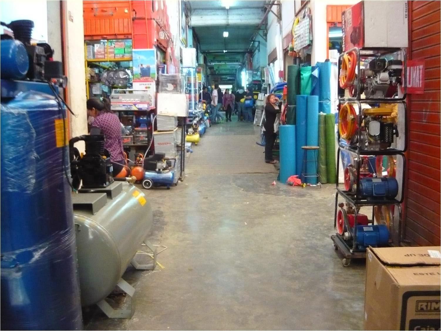 Alternativa ecol gica donde puedo comprar herramientas for Viveros en lampa