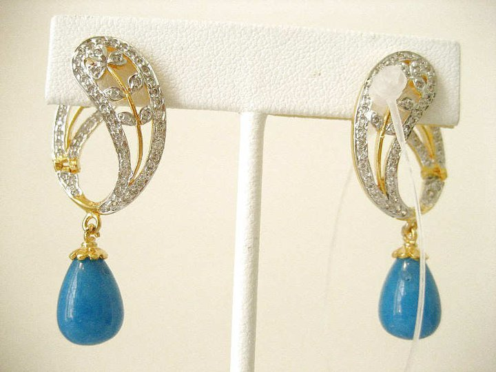 buy earring shop