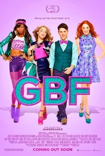 G.B.F. (2013) - Movie Review