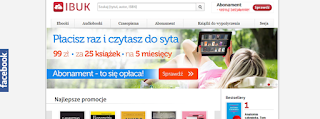 http://www.ibuk.pl/