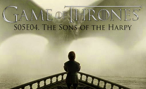 game-of-thrones_s05e04_the-sons-of-the-harpy_tvspoileralert