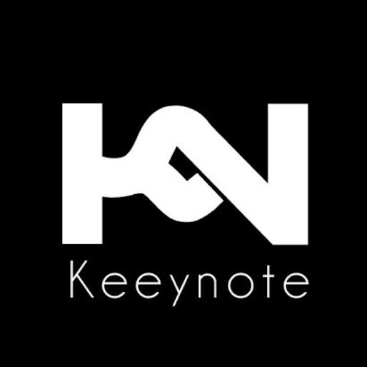 KEEYNOTE