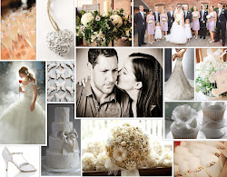 <em>Follow Amorra Weddings on Facebook</em>