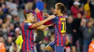 Prediksi Barcelona vs Elche
