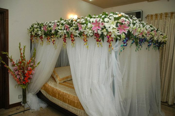 new-bridal-room-designs-2016