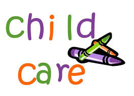 Reduce Childcare Costs - Tax Credit or Dependent Care FSA? | Blog Site