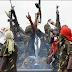 150 Orang Tenggelam Karena Hindari Boko Haram
