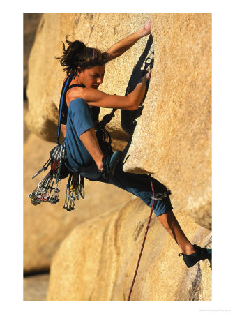 Indoor Rock Climbing,Rock Climbing Photos,Rock Climbing Walls,Rock Climbing Tips,bRock Climbing Basics