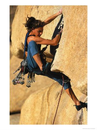 Indoor Rock Climbing,Rock Climbing Photos,Rock Climbing Walls,Rock Climbing Tips,bRock Climbing Basics