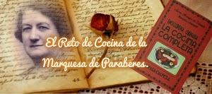 http://retomarquesaparaberes.blogspot.com.es/2015/02/quinto-reto-cocina-de-la-marquesa-de.html