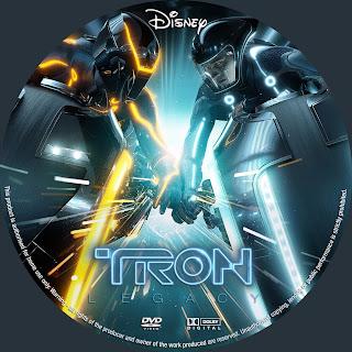 tron-dvd-label
