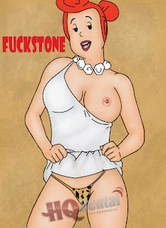 Fuckstone – Progresso