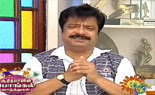 Pandiyarajan Pongal Jokes