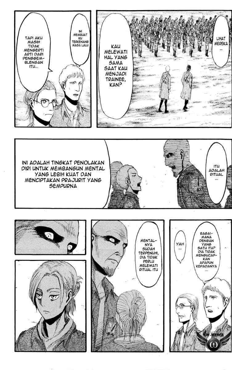 Komik shingeki no kyojin 015 - satu persatu 16 Indonesia shingeki no kyojin 015 - satu persatu Terbaru 10|Baca Manga Komik Indonesia|
