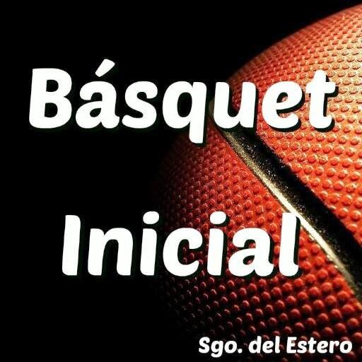 Todo el basquet en...