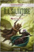http://www.planetadelibros.com/el-ultimo-umbral-libro-114615.html
