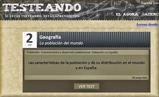 http://www.testeando.es/test.asp?idA=16&idT=sqcuzcag