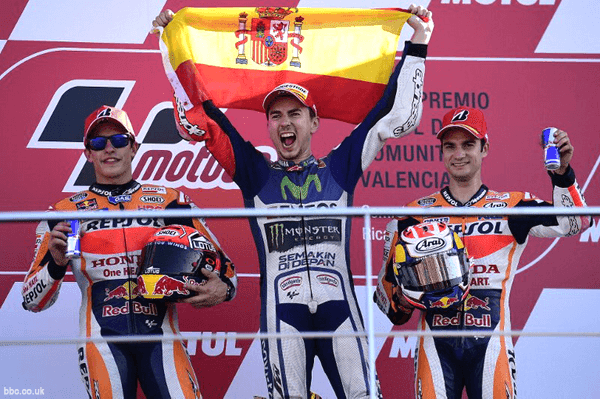 Lorenzo_Juara_MotoGP_2015