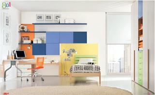 ���� ����� ����� 2012,��� ����� spacious-room-582x358.jpg