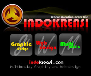 indokreasi-services