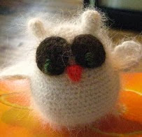 http://www.ravelry.com/patterns/library/small-owl