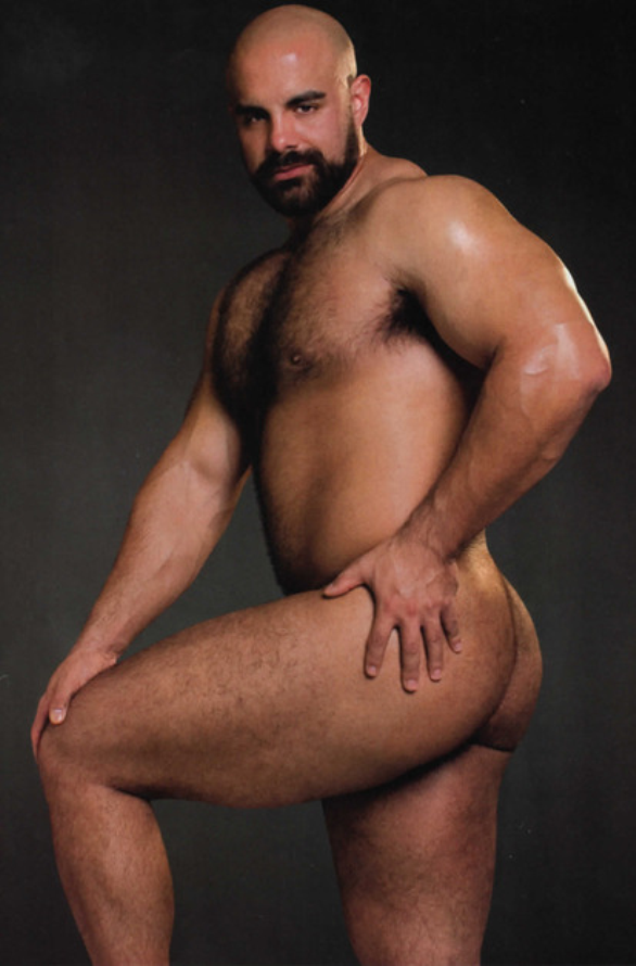 Hombres Maduros Desnudos Videos Fotos Filmvz Portal