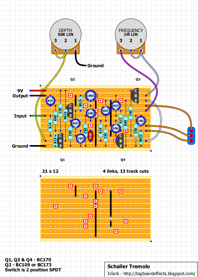 yamaha steering diagram with Effect Pedal Schematics on Me7 Pin Out in addition 2004 2007ClubCarGasElectric in addition Cb750k moreover Yamaha Mio Soul I Efi also 1992 2000 Yamaha Xt225 Serow Motorcycle Online Service Manual.